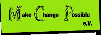 logo_MCP-326x116