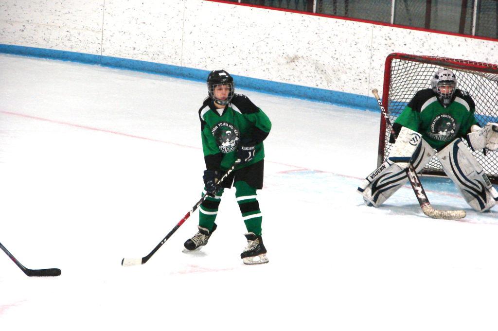 Hockey Festival 023