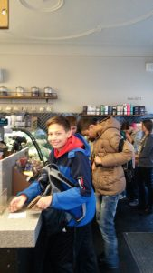 fieldtrip-german-la-grade-78-starbucks